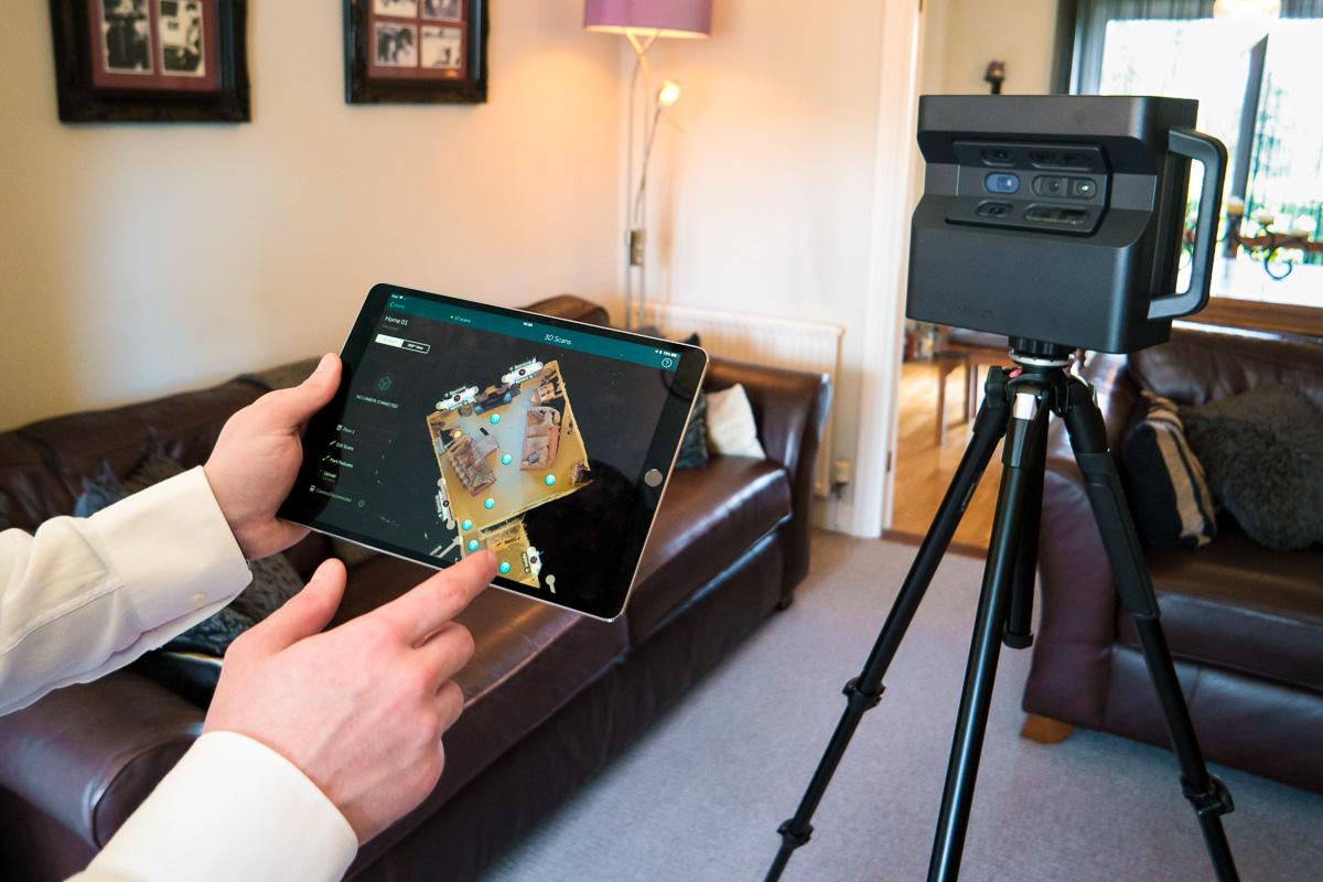 scene3d-virtual-tours-3d-scans-matterport-web-images-1