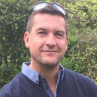 Adrian Bagnoli