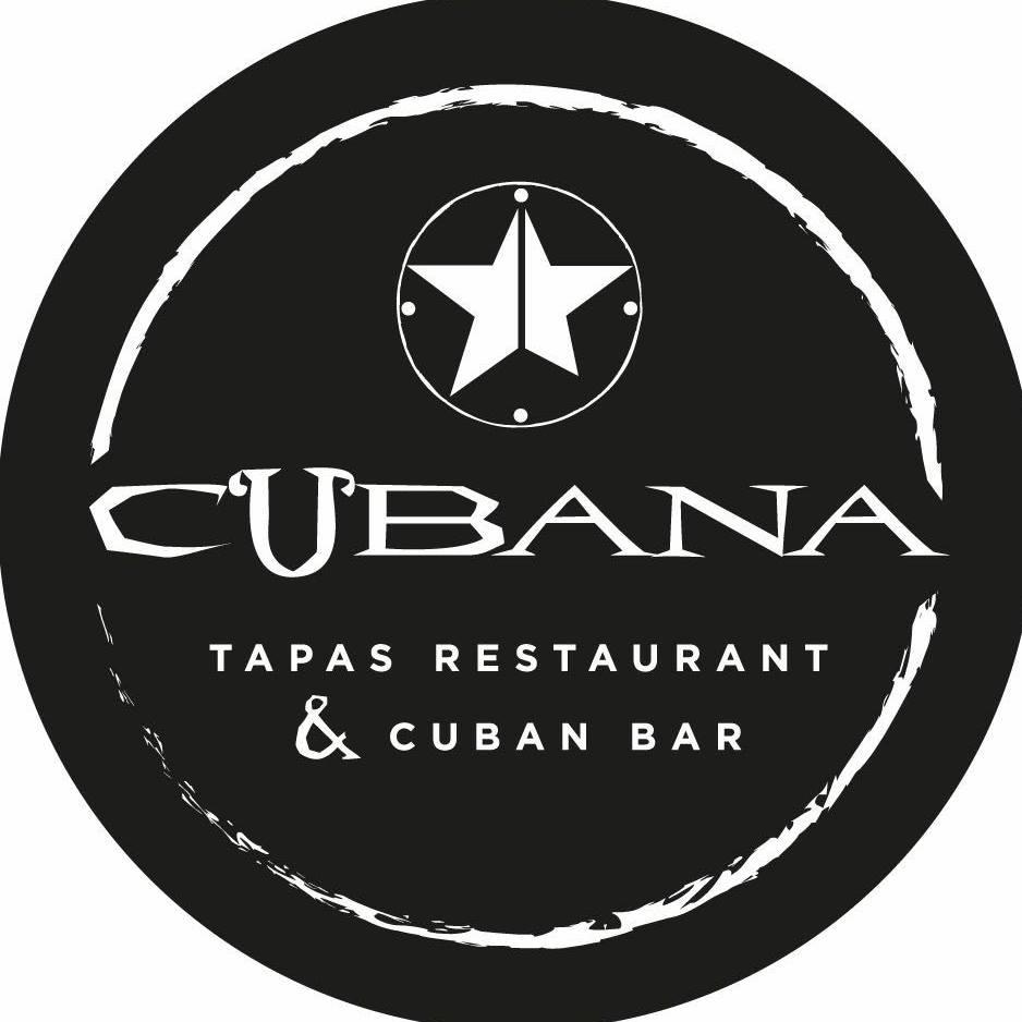 Cubana Tapas Bar