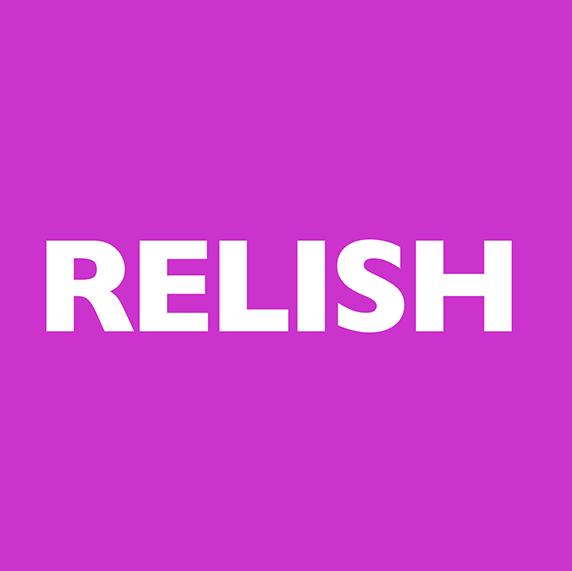 Relish Media