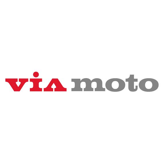 Via-Moto