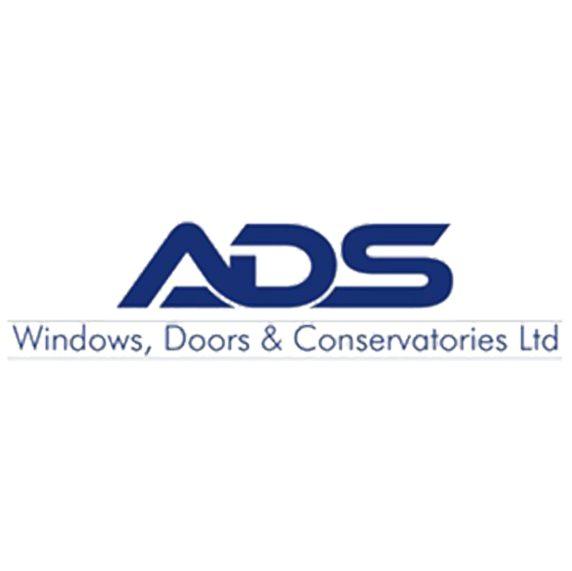 ADS Windows & Doors