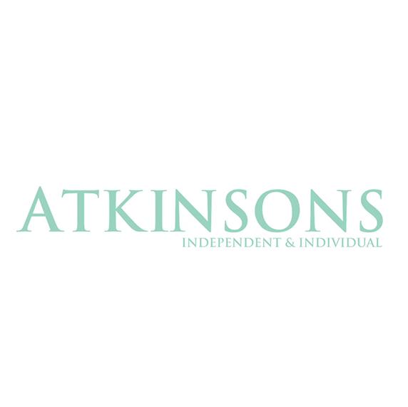 Atkinsons Of Sheffield