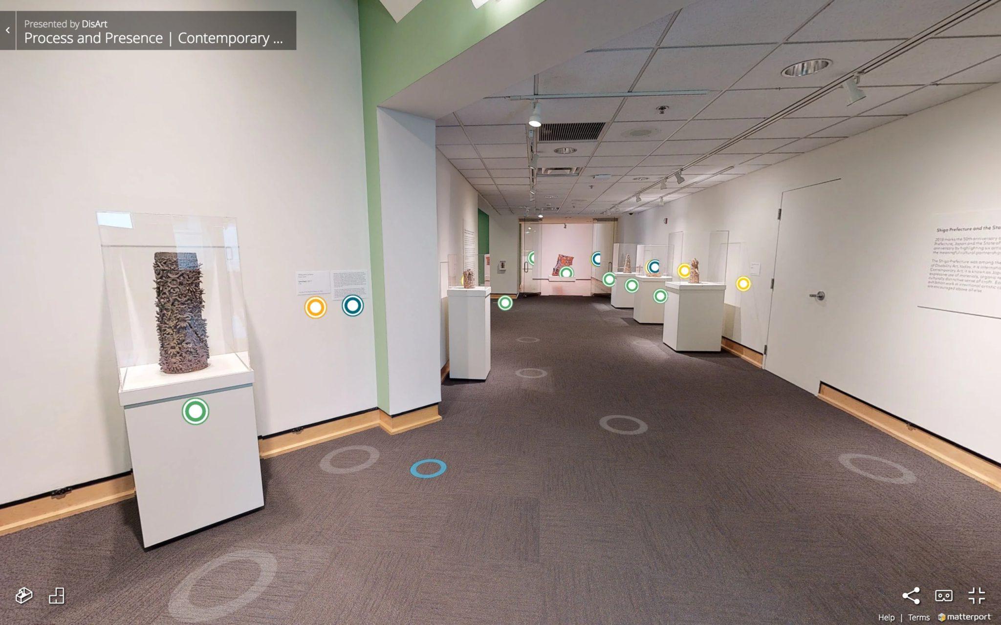 3D_tour_of_DisArt_exhibition