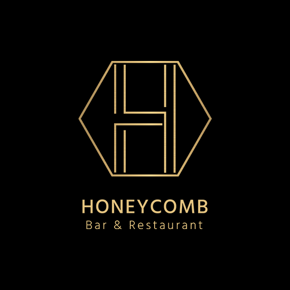 Honeycomb Bar & Restaurant
