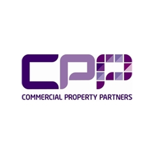 CPP - Commercial Property Partners