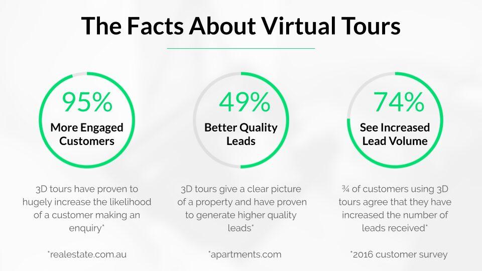 What_is_a_virtual_tour_photo_02