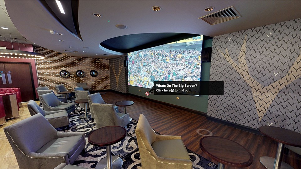 virtual_tour_event_space_image_datatag