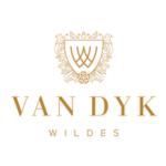 Van Dyk Client of Scene3D