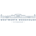 Wentworth_Woodhouse_scene3d_client