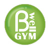 BWell Gym