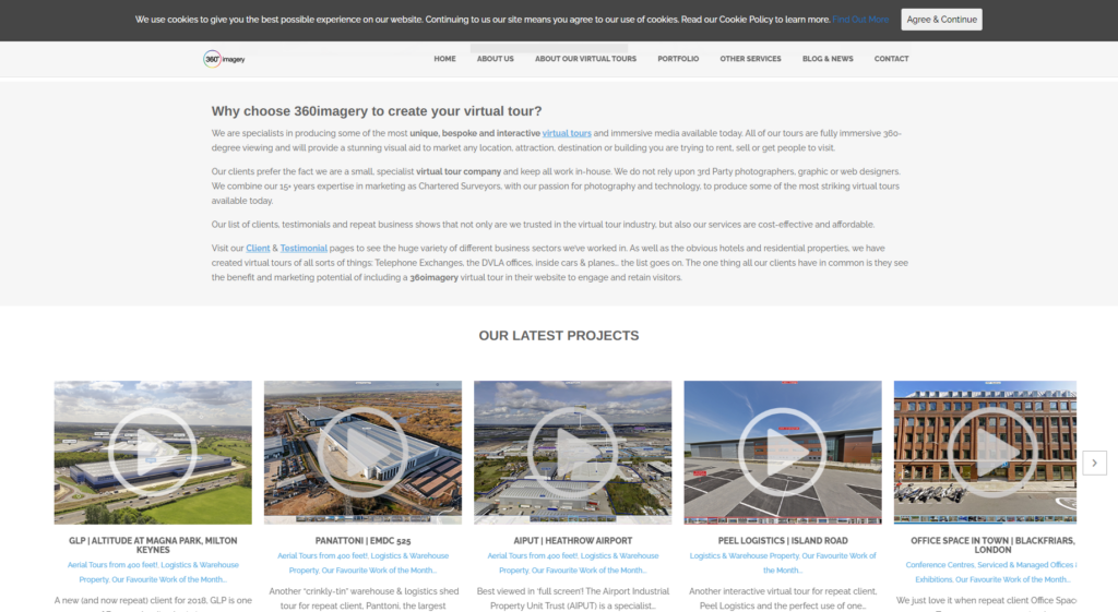 best_virtual_tour_companies_360imagery