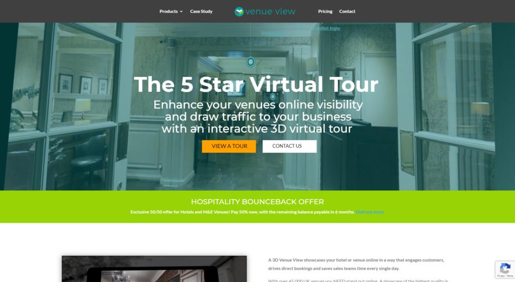 best_virtual_tour_companies_Venue_View