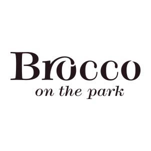 Brocco On The Park