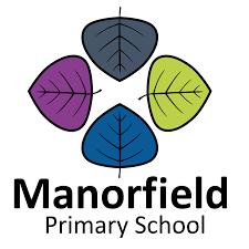 Manorfield Primary School