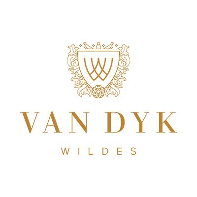 Van Dyk Hotel