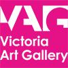 The Victoria Gallery - Bath